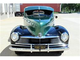 Picture of Classic '46 Pickup - $39,900.00 - LWN5