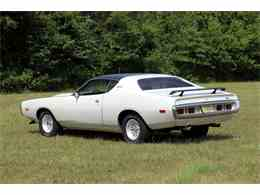 Picture of '72 Charger - LV75