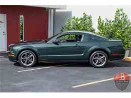 Picture of '08 Mustang GT - LWNE