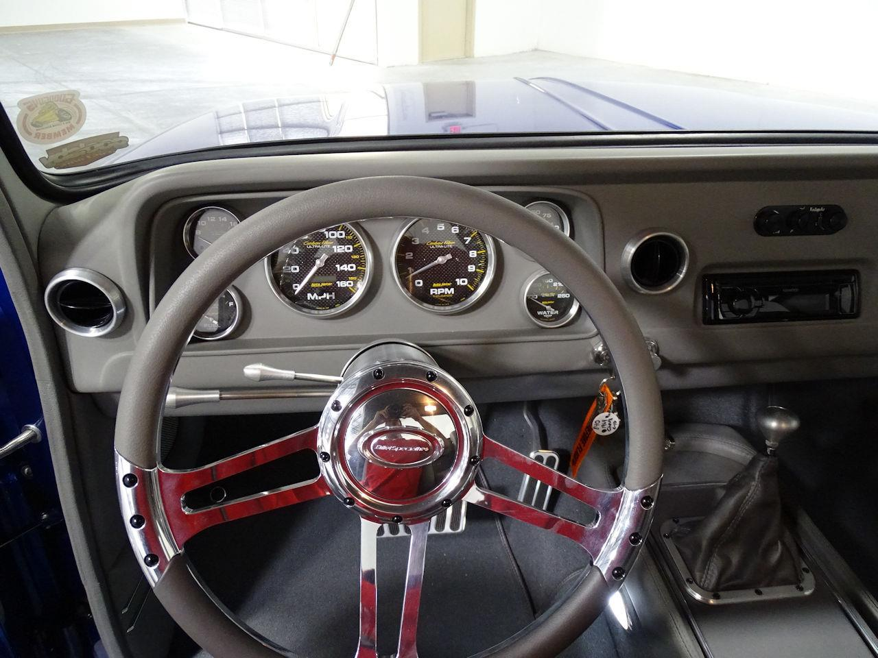 Large Picture of '64 C10 - LV1X