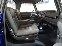 Picture of '64 C10 - LV1X