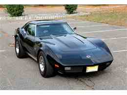 Picture of '73 Corvette - LV76