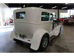 Picture of '28 Model A - LWO5