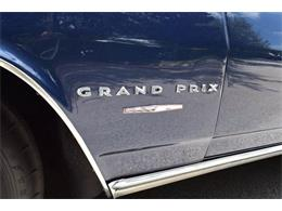 Picture of '64 Grand Prix - LWO9