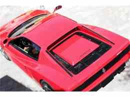 Picture of '86 Testarossa - LWOK