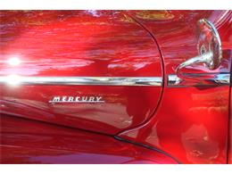 Picture of 1941 Mercury Convertible located in Minnetonka Minnesota - LV7A
