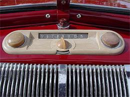 Picture of Classic '41 Mercury Convertible located in Minnesota - LV7A