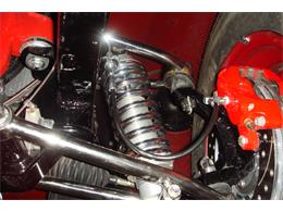 Picture of Classic 1941 Mercury Convertible Offered by a Private Seller - LV7A