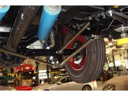Picture of Classic '41 Mercury Convertible - $65,000.00 Offered by a Private Seller - LV7A