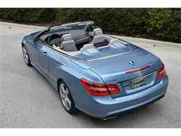 Picture of 2011 E-Class - $31,900.00 Offered by Orlando Classic Cars - LWP3