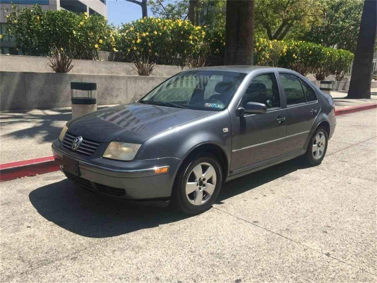 selling warehouse jetta turbo volkswagen for gls cars inc sale price at used city