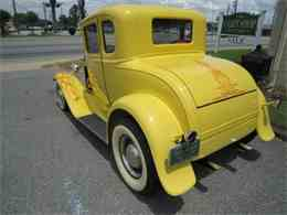Picture of 1930 Model A - $35,000.00 Offered by Auto Quest Investment Cars - LWQQ