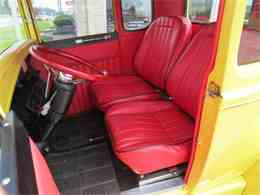 Picture of Classic '30 Model A - $35,000.00 Offered by Auto Quest Investment Cars - LWQQ