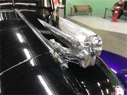 Picture of Classic '36 Coupe located in Sacramento California Offered by California Automobile Museum - LV7N