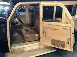 Picture of Classic '36 LaSalle Coupe Offered by California Automobile Museum - LV7N