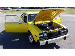 Picture of '83 Spirit - LWSO