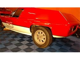 Picture of '70 Europa - LWSR