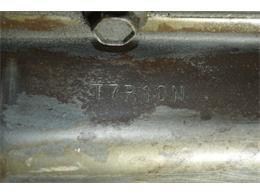 Picture of '67 Nova SS - LV7P