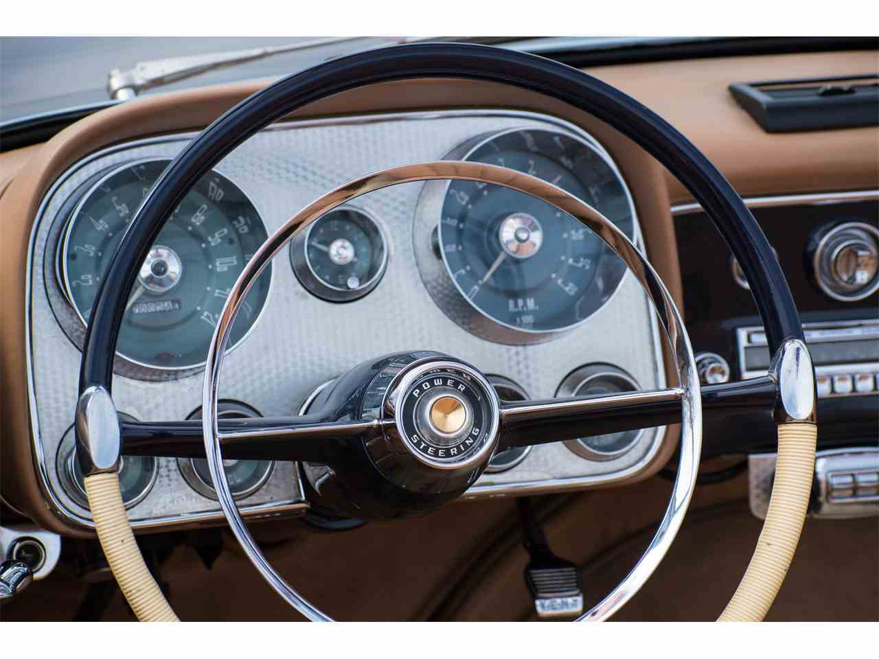 Large Picture of '57 Coupe - LWT5