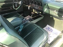 Picture of '65 Ambassador located in Pennsylvania - $89,995.00 Offered by Miller Brothers Auto Sales Inc - LWTL