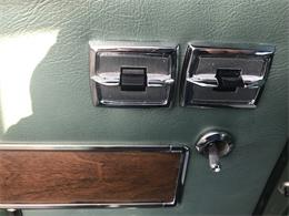 Picture of Classic '65 Ambassador - $89,995.00 Offered by Miller Brothers Auto Sales Inc - LWTL