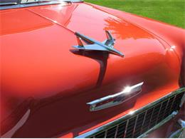 Picture of '55 Chevrolet Bel Air Offered by Miller Brothers Auto Sales Inc - LWTR