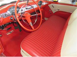 Picture of Classic 1955 Chevrolet Bel Air Offered by Miller Brothers Auto Sales Inc - LWTR