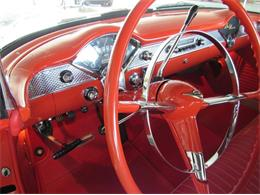 Picture of 1955 Bel Air located in Pennsylvania Auction Vehicle Offered by Miller Brothers Auto Sales Inc - LWTR