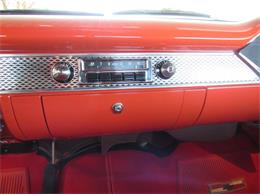 Picture of Classic 1955 Bel Air located in MILL HALL Pennsylvania - LWTR