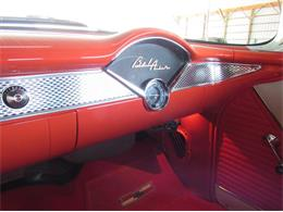 Picture of '55 Bel Air located in MILL HALL Pennsylvania Auction Vehicle - LWTR