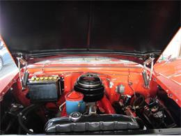 Picture of Classic 1955 Chevrolet Bel Air Auction Vehicle - LWTR