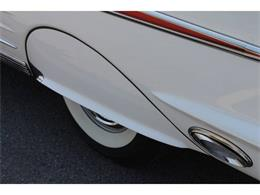 Picture of Classic '58 Impala Auction Vehicle - LWTZ