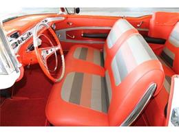 Picture of Classic '58 Impala Auction Vehicle Offered by Miller Brothers Auto Sales Inc - LWTZ