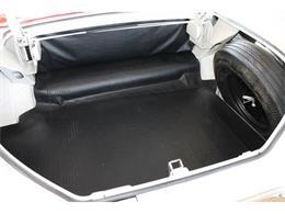 Picture of '58 Impala - LWTZ