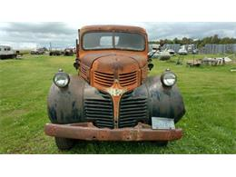 Picture of 1940 Dodge Pickup located in Minnesota - $2,500.00 - LWU5