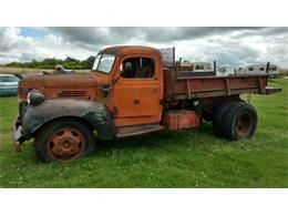 Picture of Classic 1940 Pickup located in Minnesota - $2,500.00 - LWU5