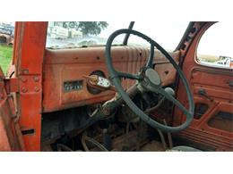 Picture of '40 Dodge Pickup located in Minnesota - $2,500.00 Offered by Dan's Old Cars - LWU5