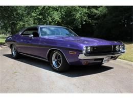 Picture of '70 Challenger R/T - LV7V