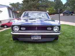 Picture of 1968 Camaro - $26,000.00 Offered by a Private Seller - LWVG