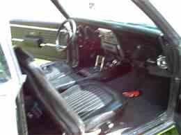 Picture of Classic '68 Camaro - $26,000.00 - LWVG