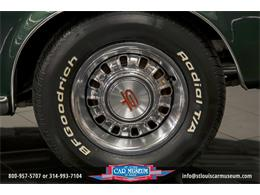 Picture of 1968 Ford Mustang GT/CS (California Special) - $59,900.00 Offered by St. Louis Car Museum - LWVZ