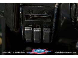 Picture of Classic '68 Mustang GT/CS (California Special) - $59,900.00 Offered by St. Louis Car Museum - LWVZ
