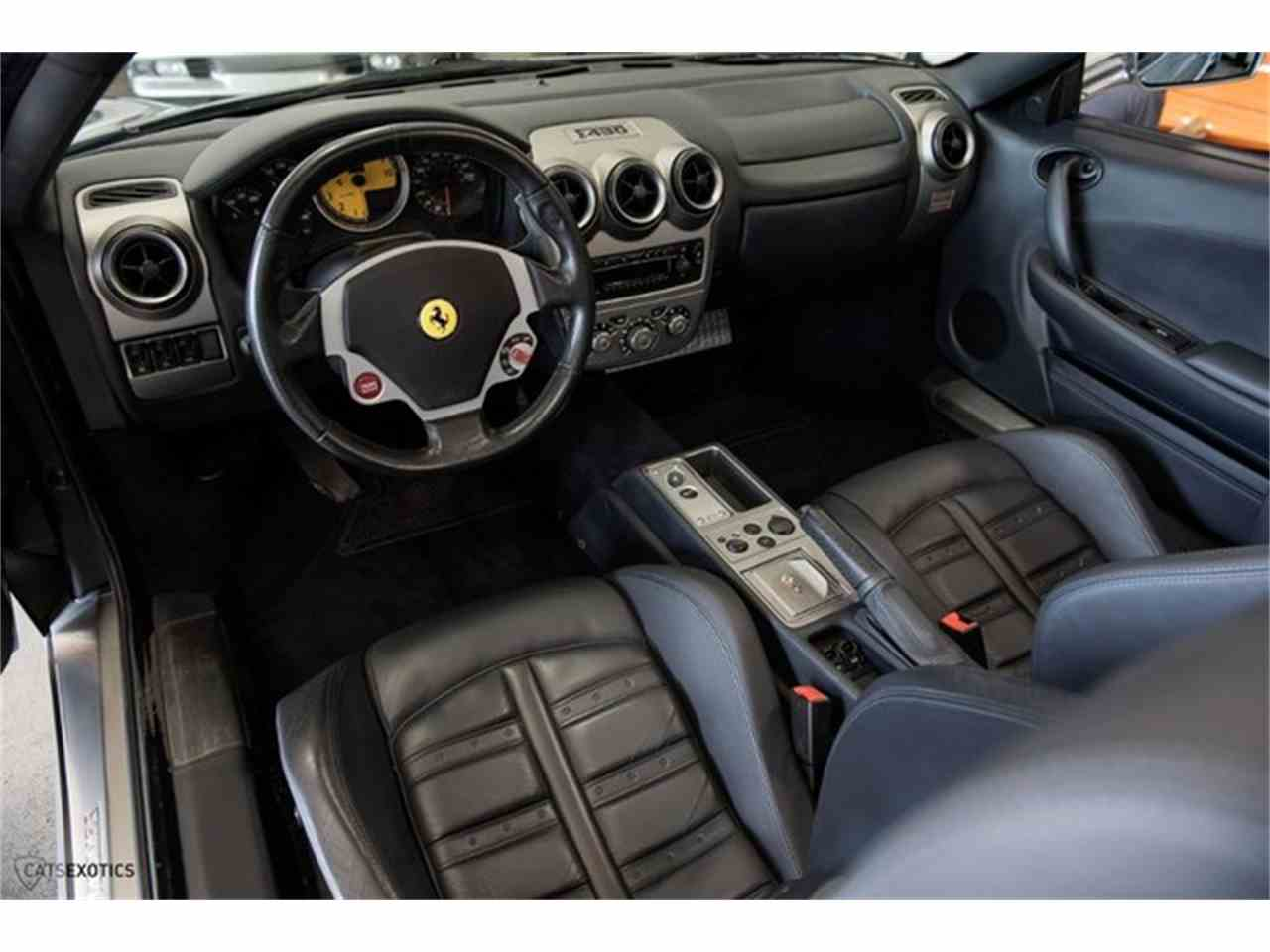 on for cars sale in berlinetta valley states boxer ca scotts ferrari united seattle