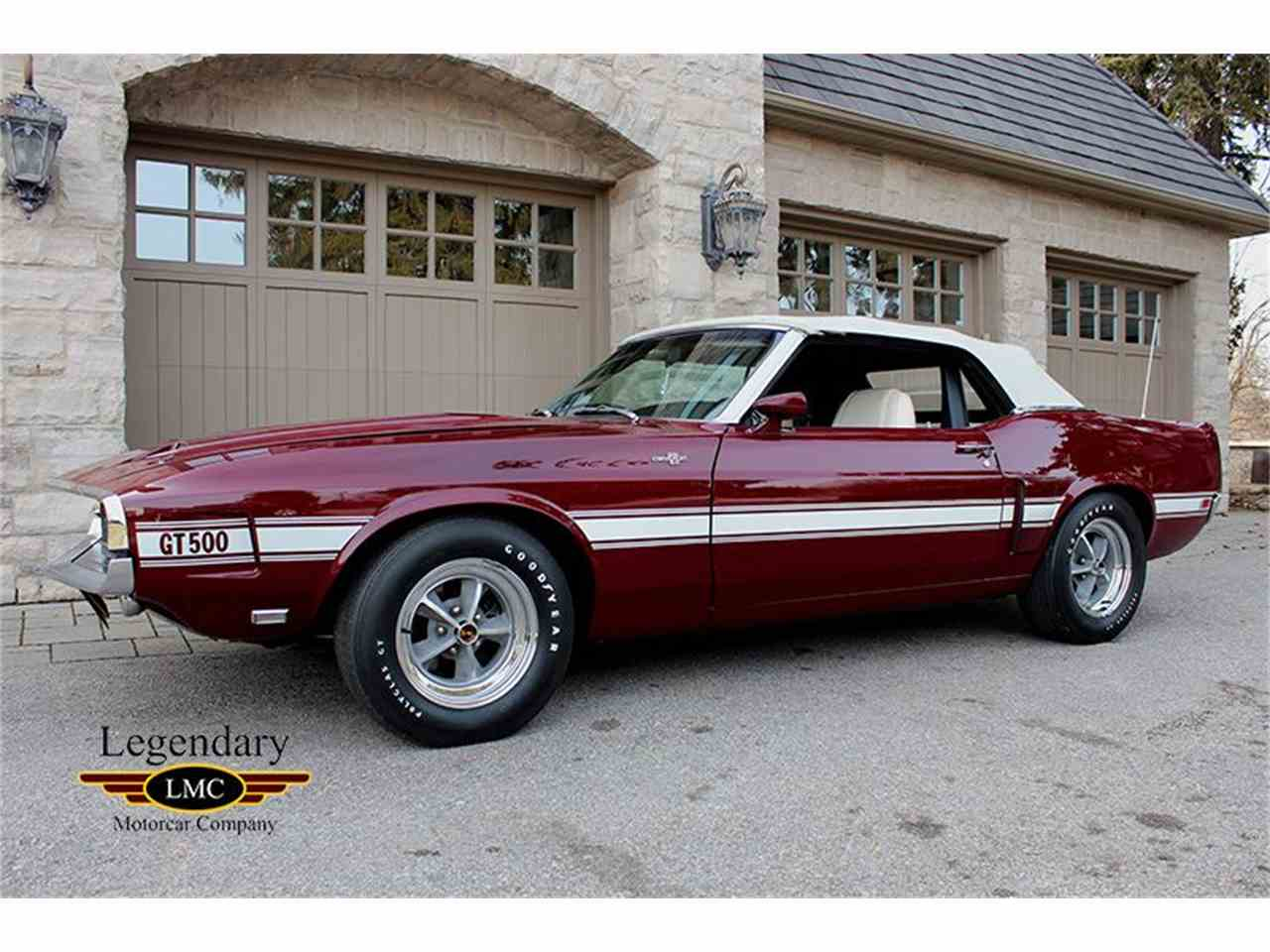 1969 ford mustang shelby gt500 for sale. Black Bedroom Furniture Sets. Home Design Ideas