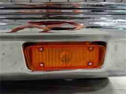 Picture of '72 C10 - LV22