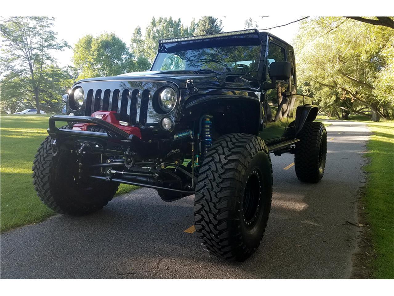 wrangler jeep vegas las classic financing inspection insurance transport nevada