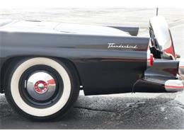 Picture of '55 Thunderbird - LX6O