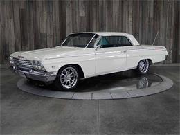 Picture of '62 Chevrolet Impala Offered by Veit's Vettes And Collector Cars - LX7F