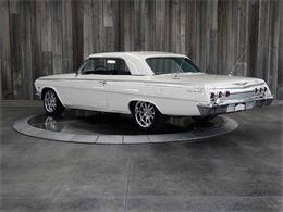 Picture of 1962 Impala located in Iowa Offered by Veit's Vettes And Collector Cars - LX7F