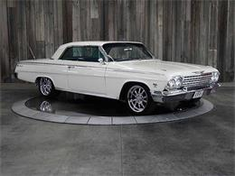 Picture of Classic '62 Impala - LX7F